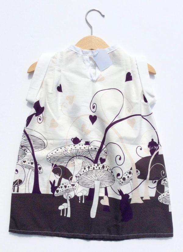 Infiniment BB marque de vêtements et accessoires pour bébés et enfants